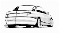 156_sketch_rear