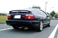 Accord_rear