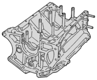 Engine_block