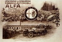 Alfa_history_2