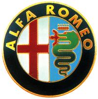 Alfa_logo_1